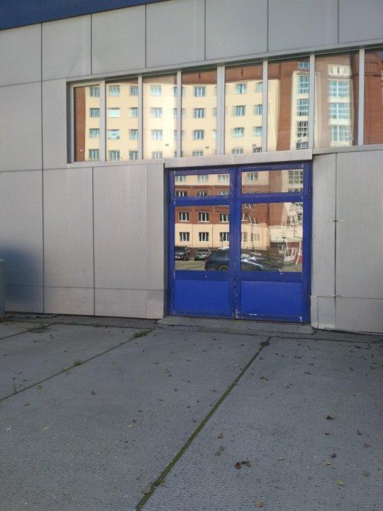 Недвижимость сдам в томске коммерческая Аренда офиса 50 кв Короленко улица