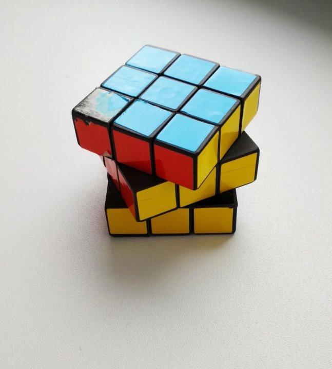 как сделать кубик рубик с фотографиями приставы башкирии объявили