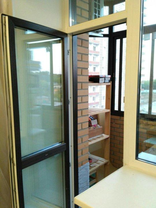 Пластиковые окна новосибирск цена пластиковые окна ярославль