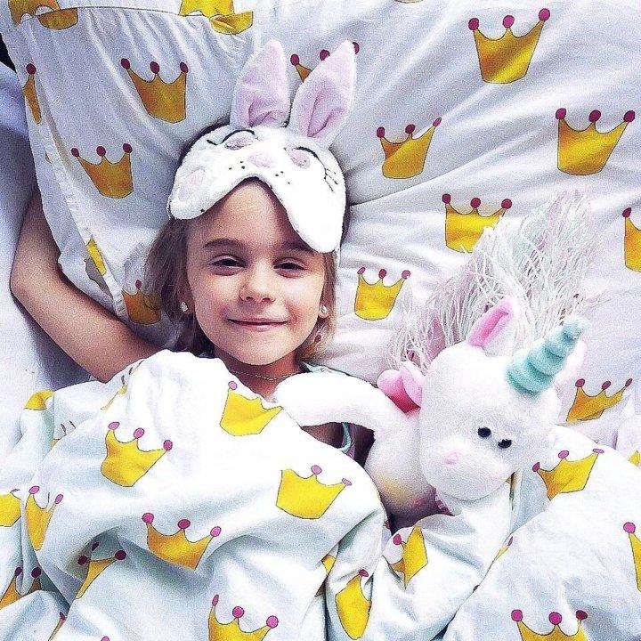 маска для сна зайка купить в люберцах цена 1 900 руб продано 19