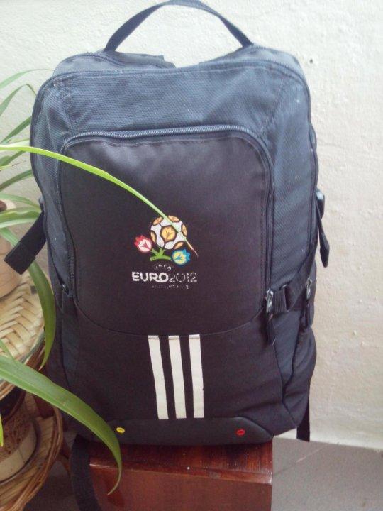 6e2fa0bccc97 Спортивный рюкзак