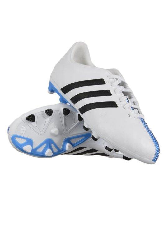 fc2c8378 Бутсы Adidas 11 Nova FG от 34-38,5 размер – купить в Москве, цена 1 ...