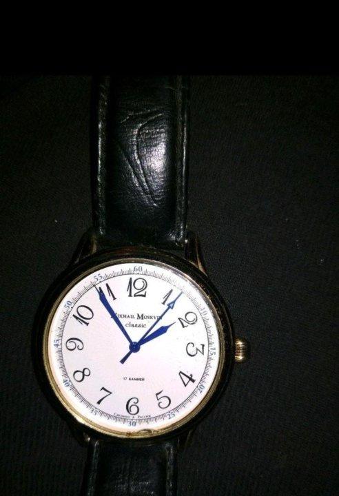 Часы михаил москвин купить в москве креативные часы купить