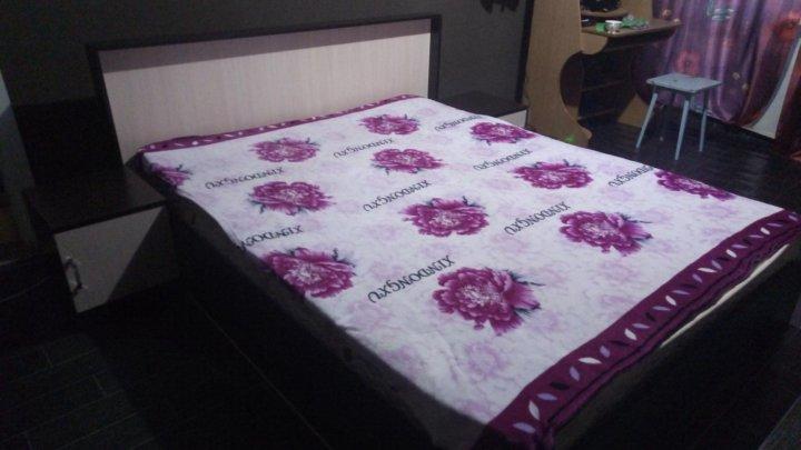 матрасы на кровать хабаровск