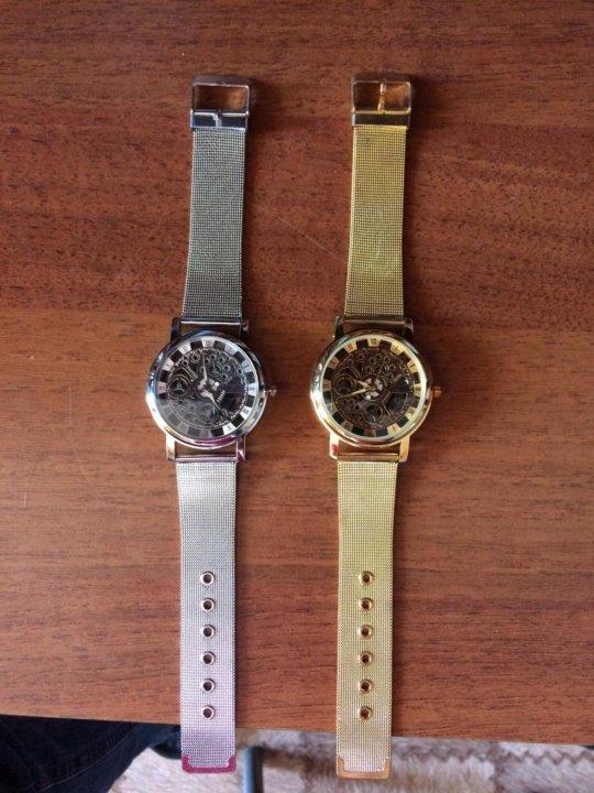 Цены и магазины недорогих часов можно посмотреть в нашем онлайн интернет каталоге товаров комсомольска-на-амуре, а так же узнать, где продаются часы наручные оптом в комсомольске-на-амуре.