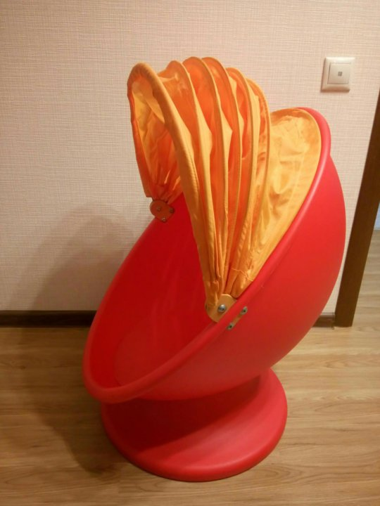 кресло яйцо икеа купить в подольске цена 2 000 руб продано 3