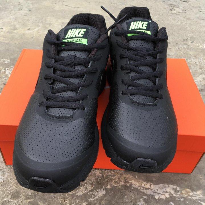 e956d81e Кроссовки Nike Pegasus – купить в Екатеринбурге, цена 3 500 руб ...