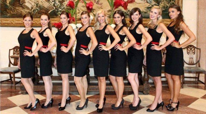 работа для девушек в клубе краснодар