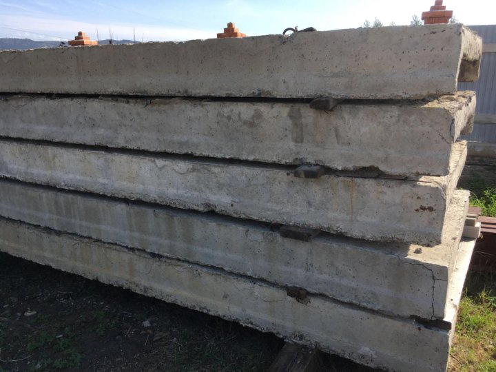 Плиты перекрытия чита менделеевск жби завод