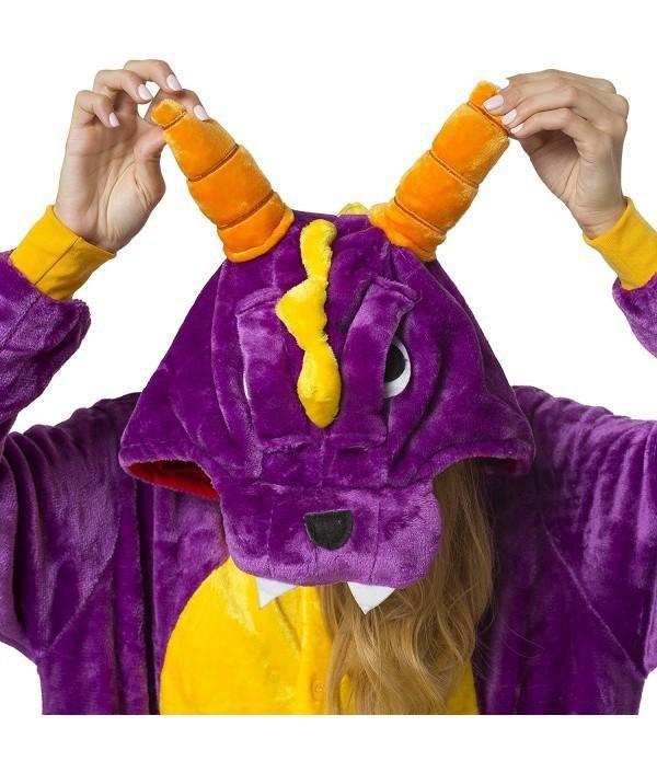 Сургут. Кигуруми фиолетовый дракон и другие. Фото 3. Сургут. 67601ad5f1b4a