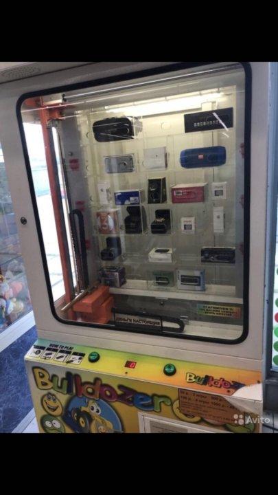 Игровые автоматы свиньи