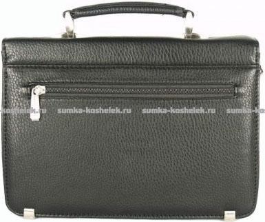 07268f63df12 Барсетка Bolinni X39-96969E – купить в Москве, цена 2 600 руб., дата ...