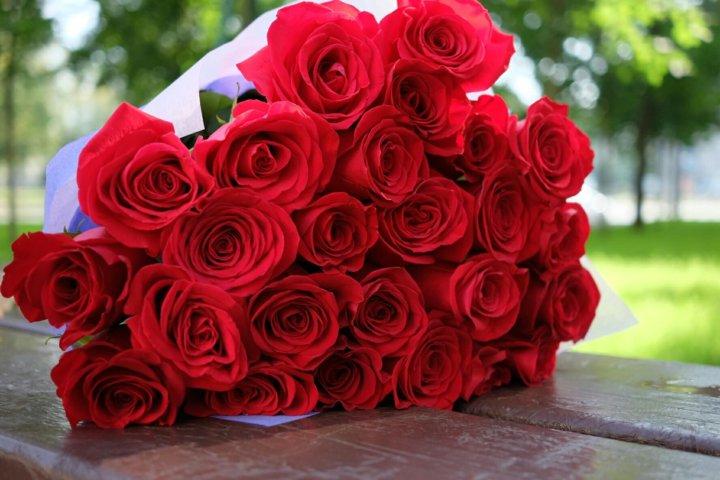 Цветов магнитогорск доставка цветов к точно назначенному цена невесты синими