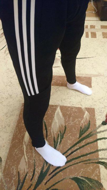c54157ae2356 Штаны Adidas originals – купить в Казани, цена 2 000 руб., продано 2 ...