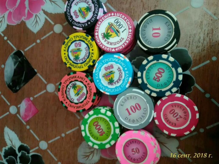 Бонус покер ру