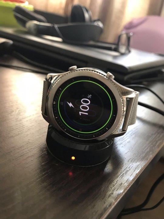 Часы ижевске продать спб стоимость нормо час