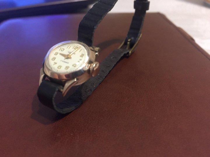 Чайка скупка золотых часов тиссот чебоксарах б.у в часы продать