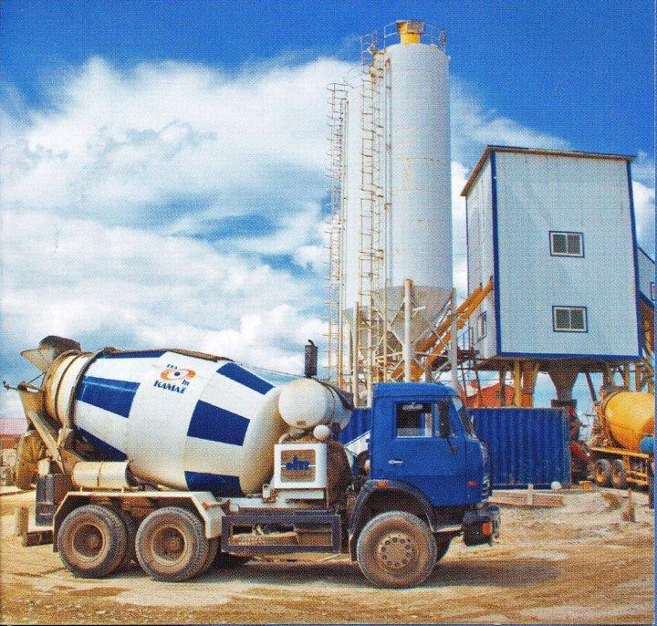 Бетон м400 купить иркутск крючки в бетон