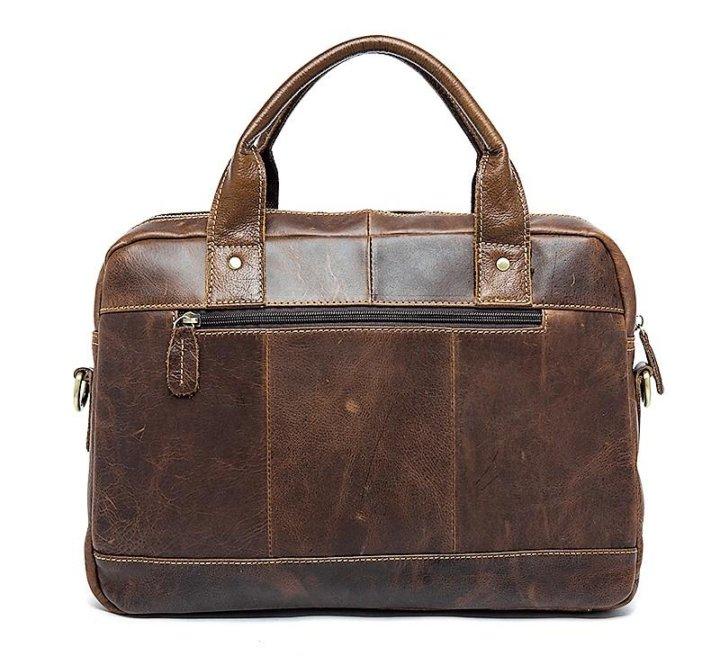 b53eaeb1553e Мужская сумка Hamilton – купить в Москве, цена 2 990 руб., продано 6 ...
