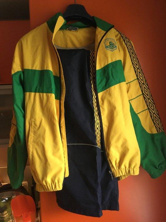 Umbro Спортивный костюм на мальчика – купить в Санкт-Петербурге ... ab27c9df8b8