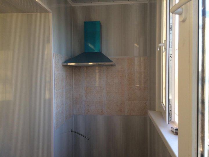 Ремонт балконов астрахань цены теплое остекление балкона п44