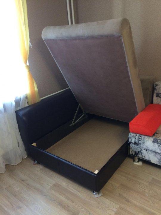 размер 15 1 метр состояние дивана новый купить в тюмени цена