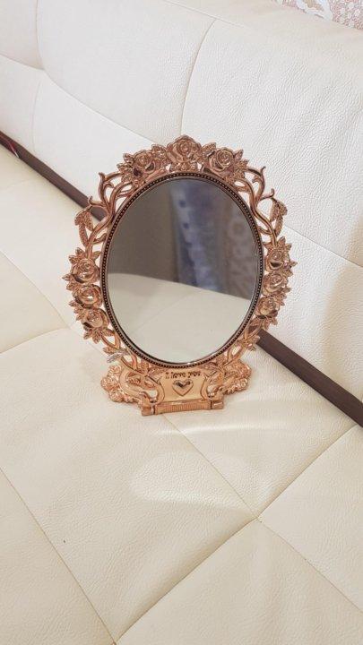 зеркало нова купить