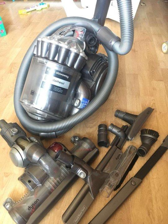 Dyson dc23 motorhead user manual пылесос дайсон купить в казахстане цена