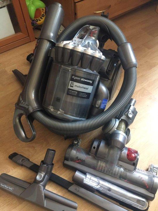 Dyson dc23 motorhead нужно заливать воду пылесосы dyson в энгельсе