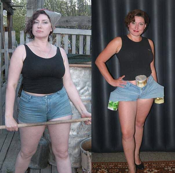 Диета Энерджи Результаты. Energy Diet от NL International - диетическое питание или лохотрон?