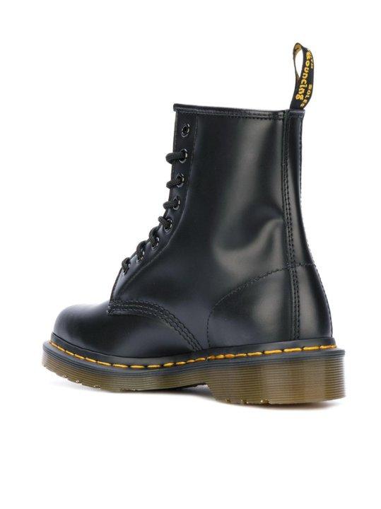 Ботинки Dr. Martens 1460 (black 8 кол.) с 36 по 45 – купить в Санкт ... 9da3ba0c3fe74