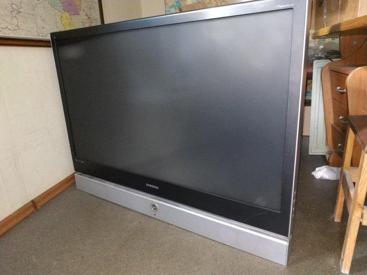 атлант фото телевизоров самсунг проекционных кто мог подумать