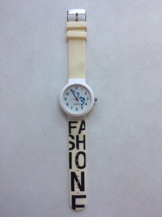 Купить наручные часы волгоград купить часы вашерон константин на ебей