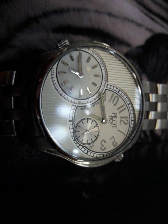 Часы пилотов купить реплики часов из китая купить