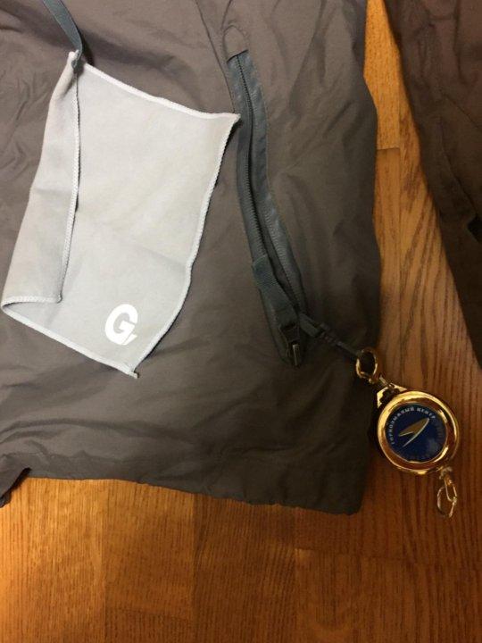 d2159a6e56f8 Куртка для сноуборда Groovstar NZ мужская XL 54-58 – купить в Санкт ...