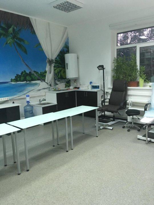 Снять офис в городе Москва Каменщики Большие улица