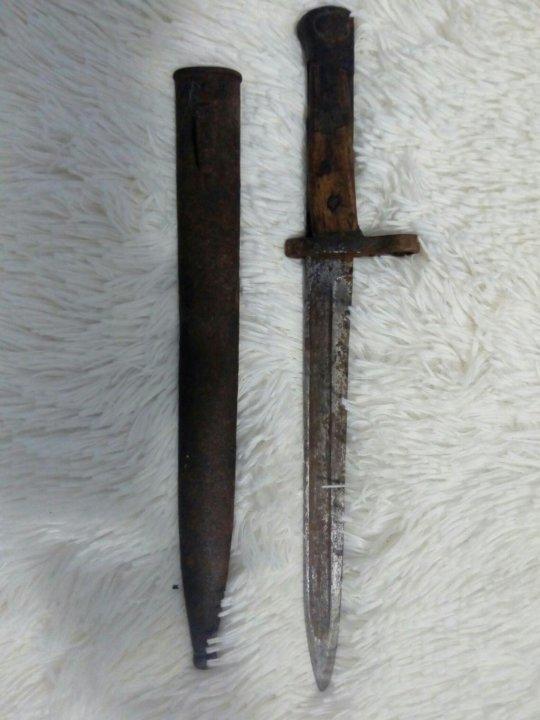раздражающее фотография немецкого штык ножа сегодня предлагаю