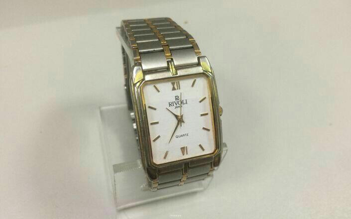 Продать москве фирмы часы в japan где rivoli час класс первой оценки классный праздник 2