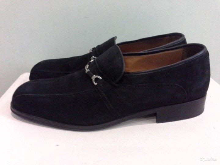 820f650dd Ботинки фирмы Shera (Испания) 41 размера – купить в Москве, цена 1 ...