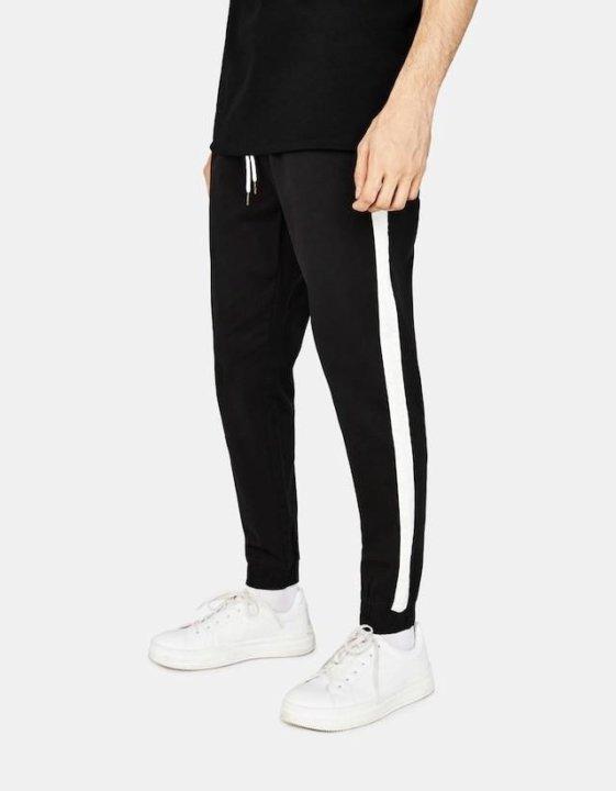 штаны спортивные купить омск