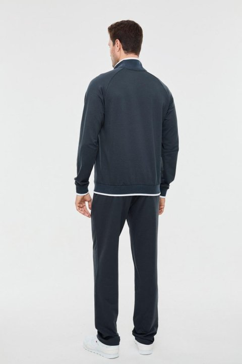 4d3b1c647c56 Мужской спортивный костюм для тренировок (46-62) – купить в Москве ...