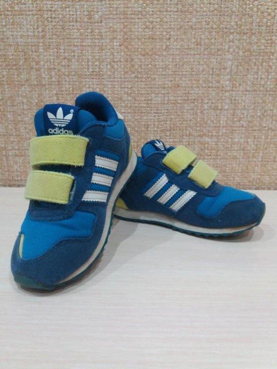 abfc02133 Детская обувь – купить в Оренбурге, цена 400 руб., дата размещения ...