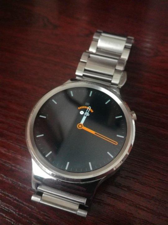 Часы в ишиме где купить купит часы apple iwatch