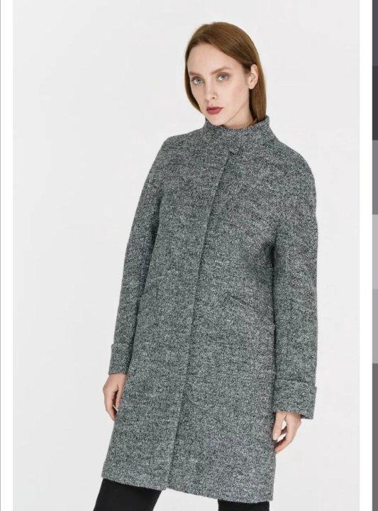 Снежная королева пальто каталог фото