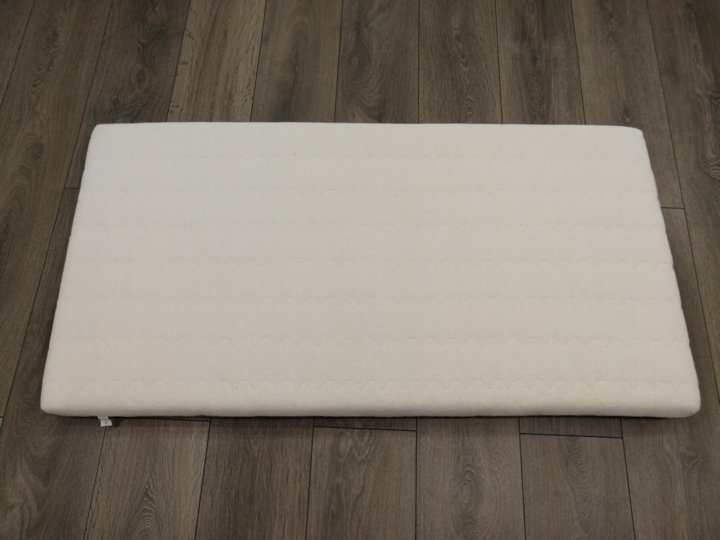 Coco Mat Matras : Coco mat дизайнерские кровати eurooo