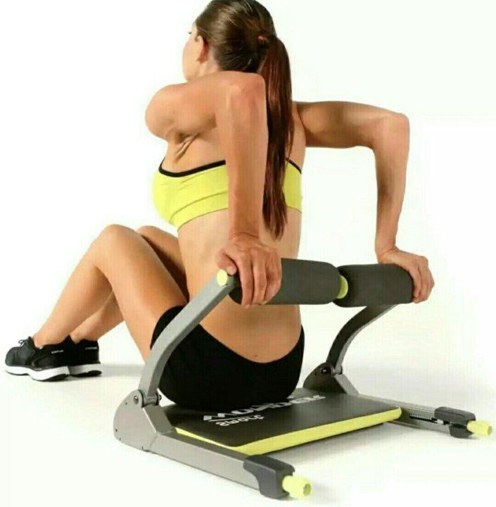 Лучшие домашние тренажеры для похудения