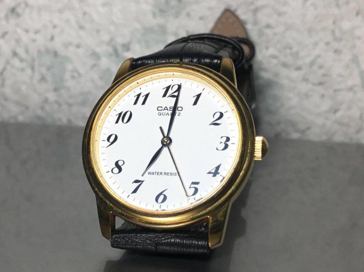 Где купить часы casio в иваново карманные часы купить недорого механические