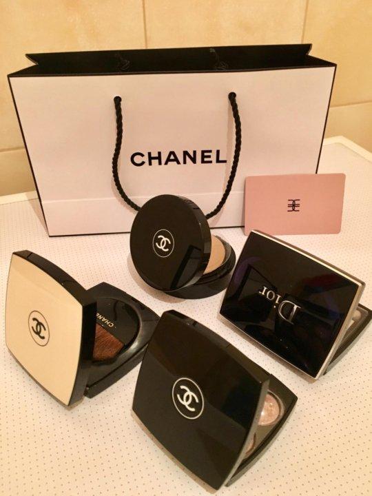 Chanel dior косметика купить косметическая компания эйвон