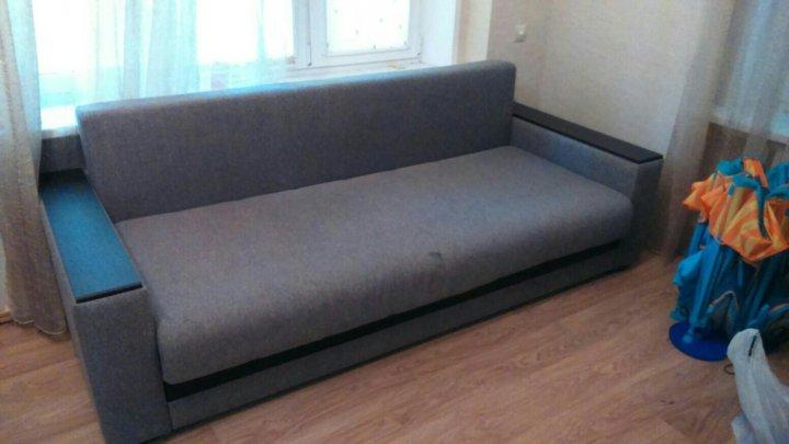 диван Hoff купить в москве цена 5 700 руб продано 28 октября
