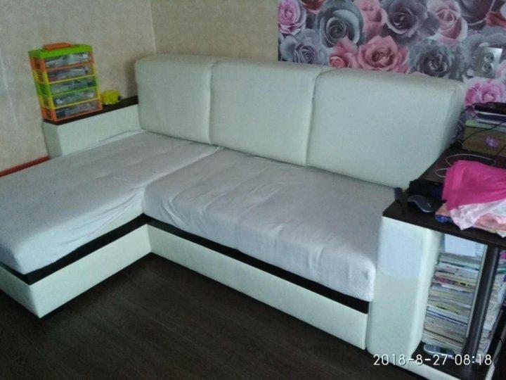 диван купить в новосибирске цена 5 000 руб дата размещения